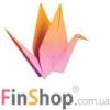 finshop_ua userpic