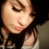 newlylust userpic