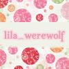 lila_werewolf - bella_sol