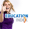 educationindex userpic