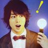 hamano_chiaki userpic