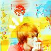 jopey407 userpic