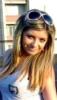 kate_kiss userpic