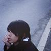 sasasa: HyoShin
