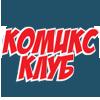 логотипа