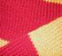knitterbarb userpic
