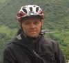 sergy_on_bike userpic
