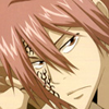 KHR!: G is hotter than you