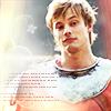 fotw_sv: Arthur-2
