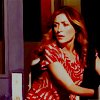 one of those regular weird people.: R&I-Maura breaks my heart.
