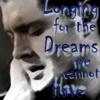 Dean Dreams Lost