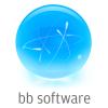 bb software, дабл би