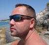 me_croatia
