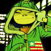 battlepunk userpic