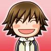 Marie: Junjou Romantica - Misaki
