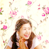 Daughter of Eve: Playful Kiss: Ohani {Alphabet!}