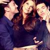 Dana: Ashley - My boys [txtless]