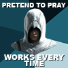 Altair advice