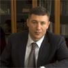 Рустем Келехсаев