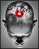 myotherbrain userpic