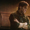 Entendre? Make mine a double.: SN The Forearms of Sam Winchester