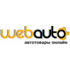 webauto_ua userpic
