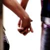 whatta-chan: tike hand holding