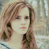 Sunny: HP Hermione