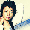 Nan-chan: shingo♥