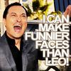 ken-makes-funnier-faces-than-leo