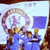 chelsea_flag