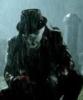Rorschach [userpic]