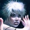 edcon2594 userpic