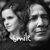 borg_princess: hgss-smile