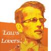 The David Laws fan community