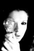 little_silent userpic