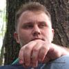 steblyansky userpic