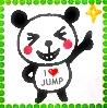 bllnch userpic