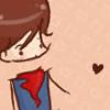 [Merlin] ♥
