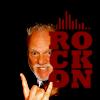 h linderman rock on