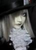 evan_jack_ryan userpic