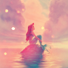 merryrainbow: romantic