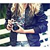 lele4_ka userpic