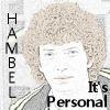 Hambel: Pros BB Doyle