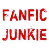 Frust-sheep: misc: FANFIC JUNKIE