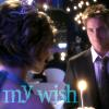 Mandy: Chlollie_My Wish