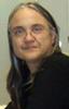 Athena Andreadis, aka Helivoy