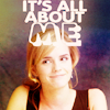 borg_princess: glee- emma adorable