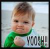 peca_06: YOOSH!!