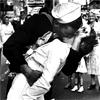 WWII SailorNurse